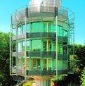 Cities seeking sustainability: Freiburg im Breisgau