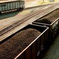 Europa produce con carbón el 50% de su electricidad
