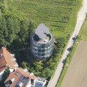Friburg de Brisgòvia, capital alemanya de l'ecologia