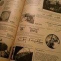 Whole Earth, un fanzine que precedí a Google