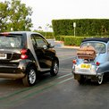 In praise of smart cars