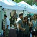 Hyperlocal shopping: lessons from Hester Street Fair