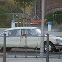 Automóvil del futuro: conectado, eficiente y...¿minimalista?