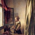 Intangibles: herramientas y ventajas de la lectura reflexiva