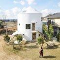10 casas japonesas minimalistas: intemporales y funcionales