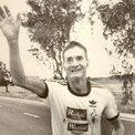 Los 9 ultramaratones más extremos: cuando acabar ya es ganar