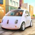 """¿Máquinas morales? Ética """"automatizada"""" en coches autónomos"""