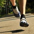 Evolución: 10 zapatillas minimalistas para corredores (2014)