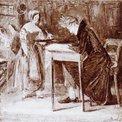 Kierkegaard + Nietzsche = propósito vital ante el gregarismo