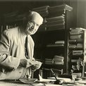 """Martin Heidegger práctico: """"Dasein"""" o cómo vivir aquí/ahora"""