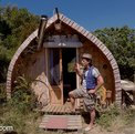 €1,000 small home built in 100 hours from open source design