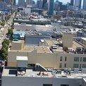 Ciudades muriendo de éxito: provincianismo y gentrificación