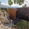 Tan lejos, tan cerca: 10 estancias selectas en la naturaleza