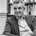 René Girard: deseo, rivalidad, mimetismo y chivo expiatorio