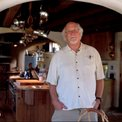 NorCal solar retail pioneer shares experience and lifestyle