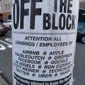 """San Francisco """"NIMBY"""": propietarios, inquilinos y mundo tech"""