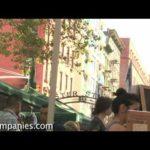 Hester Street Fair: homemade, homegrown, hyperlocal shopping
