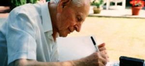 """Karl Popper (""""falsabilidad"""", racionalismo crítico)"""