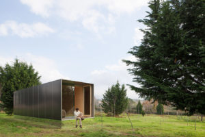 Mima Light prefab (Mima Housing)