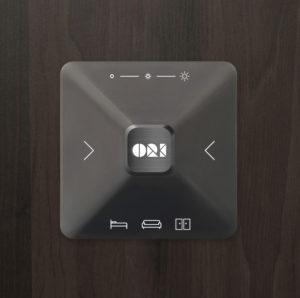 Interfaz intuitiva