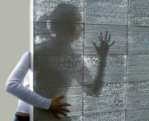 Litracon es el nombre comercial de un cemento translúcido desarrollado por el arquitecto Áron Losonczi y la Universidad de Budapest