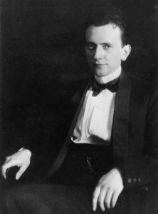 Karl Jaspers reconoció la inmensa influencia de Nietzsche sobre su obra en particular y sobre la psiquiatría moderna en general