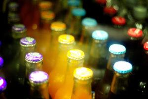 Las bebidas carbonatadas atesoran parte de la responsabilidad de que la epidemia de hepatitis tipo 2 afecte ahora incluso a niños en países como Estados Unidos y México (Imagen: Jonathan Cohen, Flickr CC)