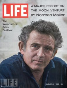 Norman_Mailer_Life_Magazine_Cover_August_1969